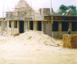 buildchurch